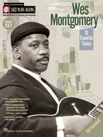 Wes Montgomery picture G522343