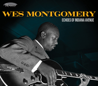 Wes Montgomery picture G522345