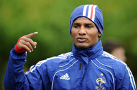 Florent Malouda picture G522352