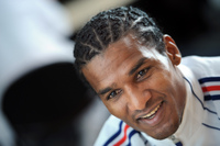 Florent Malouda picture G522353