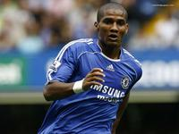 Florent Malouda picture G522354