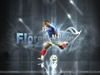 Florent Malouda picture G522359