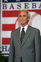 Sandy Koufax picture G522360