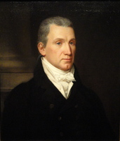 James Monroe picture G522361