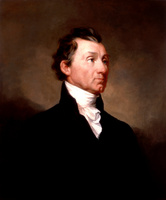 James Monroe picture G522362