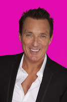 Martin Kemp picture G522391