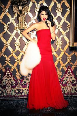 Selena Gomez poster G522410