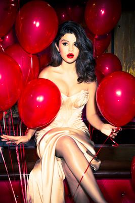 Selena Gomez poster G522413