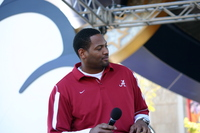 Robert Horry picture G522446