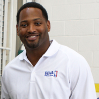 Robert Horry picture G522448