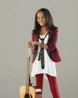 China Anne Mcclain picture G522454