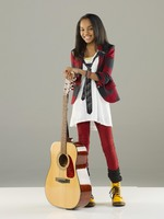 China Anne Mcclain picture G522455