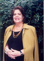 Wilma Mankiller picture G522482