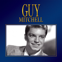 Guy Mitchell picture G522486