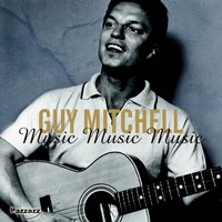 Guy Mitchell picture G522487