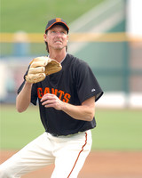 Randy Johnson picture G522512