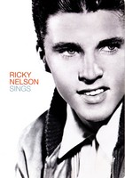 Ricky Nelson picture G522535