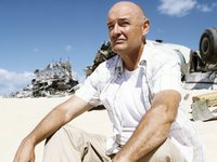 Terry O'quinn picture G522536