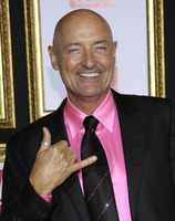 Terry O'quinn picture G522537