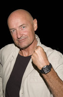 Terry O'quinn picture G522538