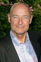 Terry O'quinn picture G522539