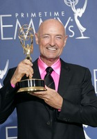 Terry O'quinn picture G522541
