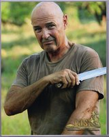 Terry O'quinn picture G522544