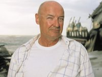 Terry O'quinn picture G522545