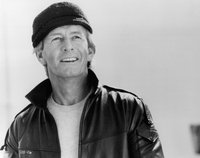 Paul Hogan picture G522547