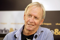 Paul Hogan picture G522550