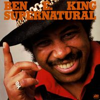 Ben E. King picture G522552