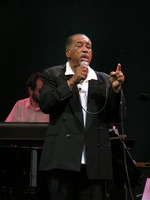 Ben E. King picture G522554