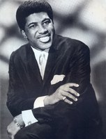 Ben E. King picture G522556