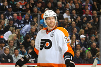 Chris Pronger picture G522559