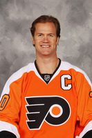 Chris Pronger picture G522560