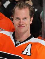 Chris Pronger picture G522561