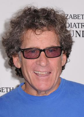 Paul Michael Glaser poster G522563