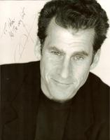 Paul Michael Glaser picture G522564