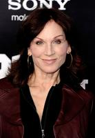 Marilu Henner picture G522567