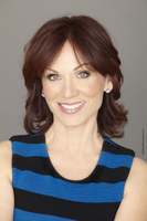 Marilu Henner picture G522569