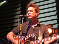 Chris Isaak picture G522581