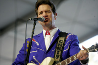 Chris Isaak picture G522582