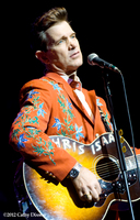 Chris Isaak picture G522583