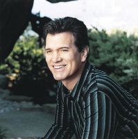 Chris Isaak picture G522584