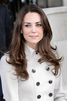 Kate Middleton picture G522608