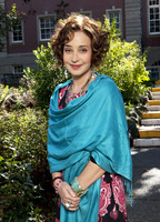 Annie Potts picture G522612