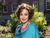 Annie Potts picture G522613