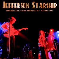Jefferson Starship picture G522617