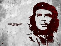 Che Guevara picture G522645