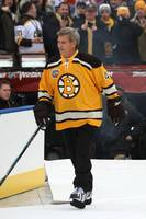 Bobby Orr picture G522663